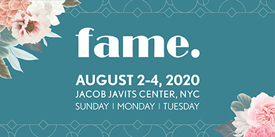 FAME August 2020