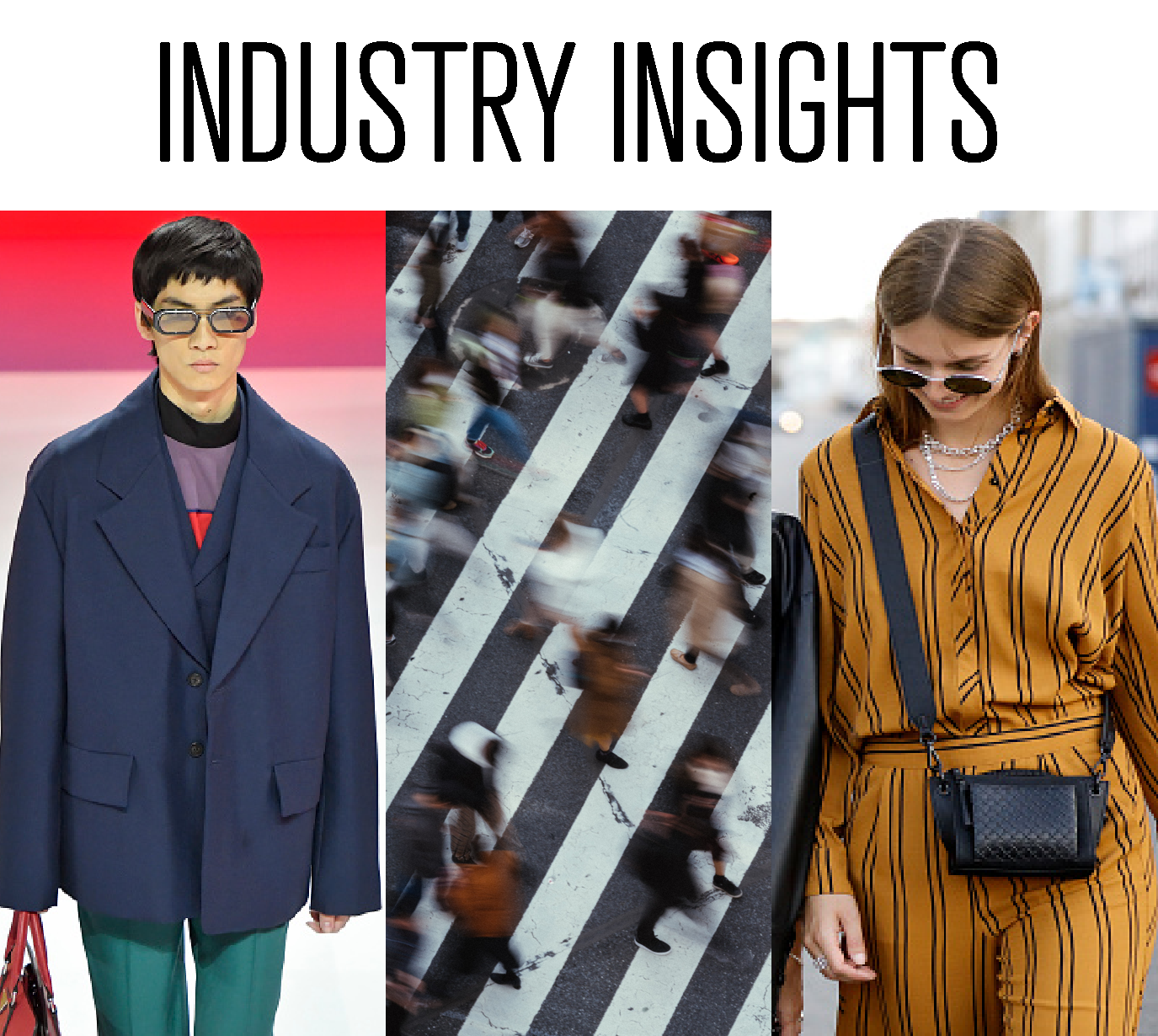 COTERIE Industry Insights