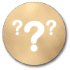 Attendee FAQs