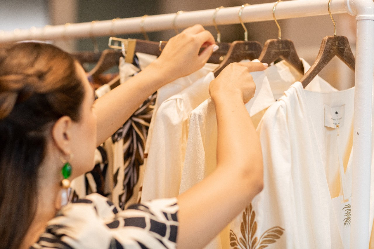 Informa Markets Fashion and NuORDER Release Digital Trade Event Data Summary, Revealing Market Insights and Fashion Wholesale Trends